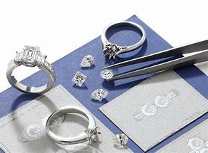 create your own engagement rings fashion belief With make your own wedding ring online