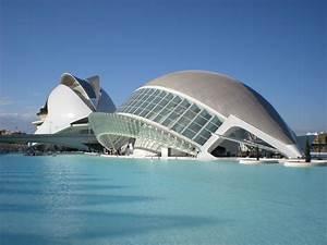 Famous Architect Architecture Modern Residential Landscape ...
