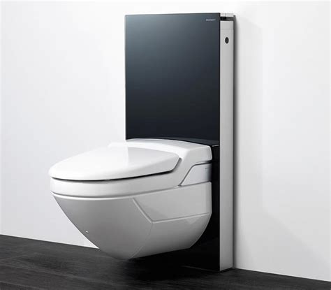 wc spülkasten aufputz flach wc sp 252 lkasten aufputz flach abdeckung ablauf dusche