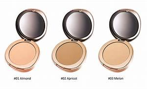 LAKME 9-5 Flawless Matte 8g [3 Types To Choose] - Hermo ...