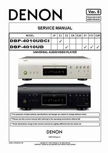 Pin On Denon Audio  Video Service Manual  U0026 Troubleshooting