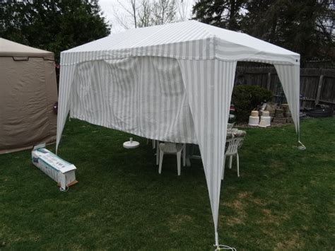 enviroshade canopy enviroshade canopy enviroshade canopy suppliers  manufacturers