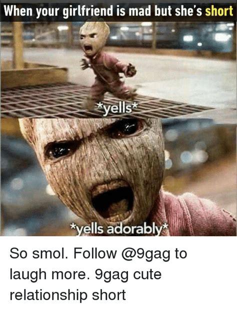 Cute Memes To Send Your Girlfriend - cute memes to send your girlfriend memes funny memes best of the best