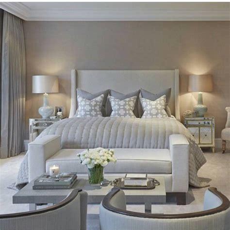 modern master bedroom decor best 25 modern master bedroom ideas on pinterest modern 16402   2e1c71fee33b18594198938afa8b559f neutral bedrooms luxury bedrooms