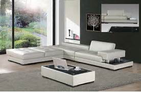 Sectional Living Room Couch Trendy Design House Modern Design Of Modern Style Tips On Choosing And Buying A Sofa