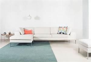 Sofa Kaufen Online : designer sofa helgesen moderne couch online kaufen bei von wilmowsky wohnen sofa design ~ Eleganceandgraceweddings.com Haus und Dekorationen