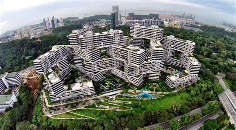 The Interlace Singapore Imgday