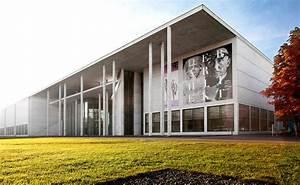 Pinakothek Der Moderne München : pinakothek der moderne muenchenarchitektur ~ A.2002-acura-tl-radio.info Haus und Dekorationen