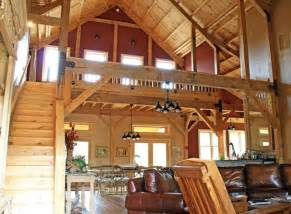 24 215 40 ponderosa country barn home with 12 and 15ft lean tos and wooden cupolas 12