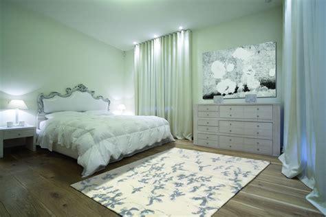 chambre violette et grise ophrey com chambre mauve gris et blanc prélèvement d