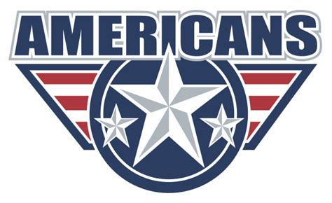 Tri-City Americans Clubhouse - Blogs, News, Scores ...