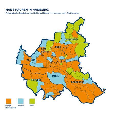 Haus Kaufen Hamburg Bergedorf Umgebung by Haus Kaufen In Hamburg Immobilienscout24