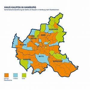 Villa In Hamburg Kaufen : haus kaufen in hamburg immobilienscout24 ~ A.2002-acura-tl-radio.info Haus und Dekorationen