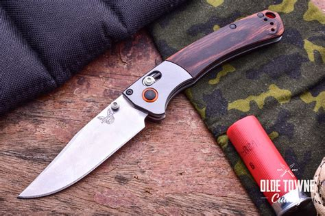 Crooked river ranch, or nearby real estate & homes for sale. Benchmade 15085-2 Mini Crooked River - Knives for Sale