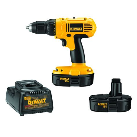 portable electric drill reviews power drills accessories