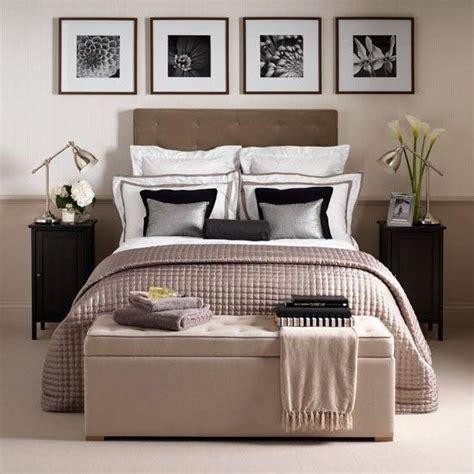 inspiration couleur chambre 10 inspirations pour une chambre comme à l 39 hôtel