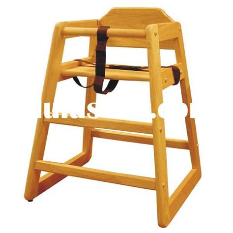 wood high chair plans   build diy woodworking blueprints   wood diy projects