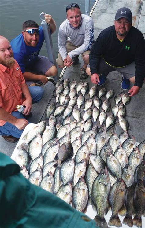 capt bradley doyle lake conroe fishing report coastal