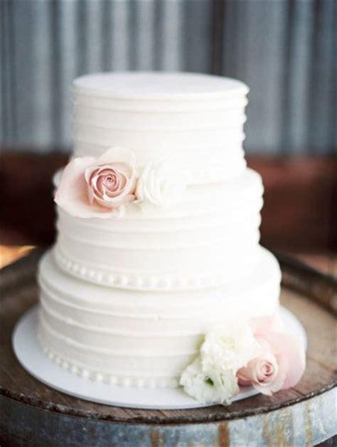 wedding cake simple wedding cake simple  bride guide