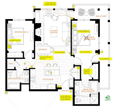 lighting system in building building lighting control systems lighting ideas
