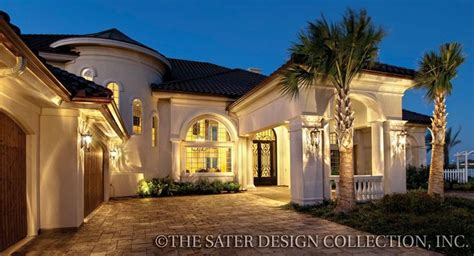 images  dream homes mediterranean style