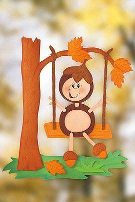 Herbstdeko Basteln Für Fenster Kostenlos by Ratgeber Zu Kindererziehung Baby Bis Teenie