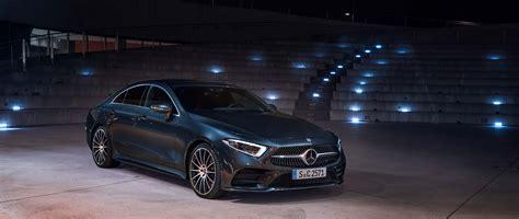 Mercedes Gla Class 4k Wallpapers by Mbsocialcar Mercedes Cls