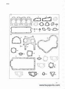 Perkins Diesel Engines 4 248 Parts Manual Pdf