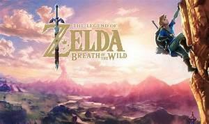 Nintendo Switch V PS4 V Xbox One Nintendo Scores Big