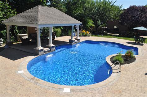 vinyl liner inground pools gappsi