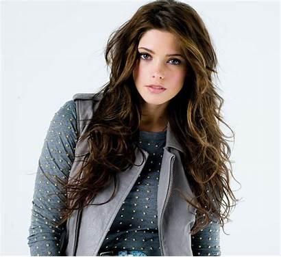 Ashley Greene Wallpapers Widescreen Gt Celebrity Star