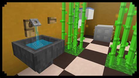 minecraft     hand dryer youtube