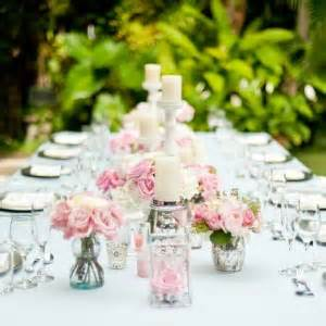 wedding table linen rentals centerpieces designs by hemingway