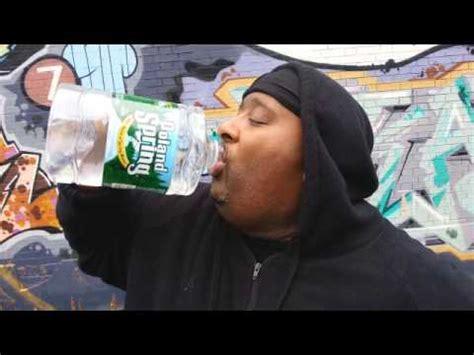 liter big jug   water chug youtube