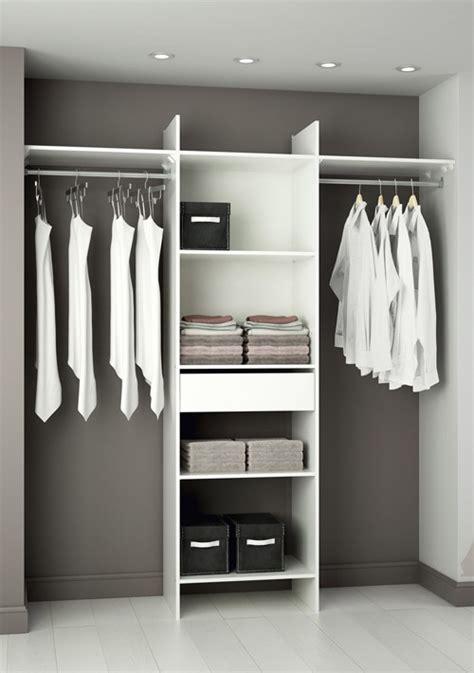 placard chambre pas cher meuble rangement exterieur pas cher 10 idee rangement