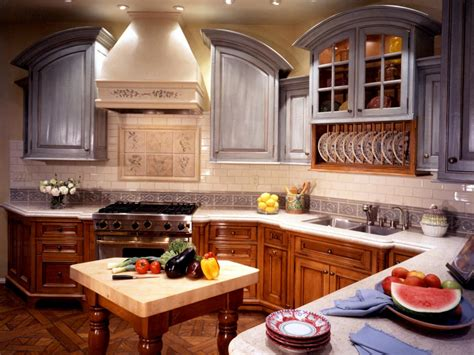 kitchen cabinet designs 2013 kitchen cabinet options pictures options tips ideas 5245