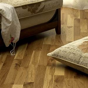 parquet castorama en chene naturel photo 3 20 support With parquet rouen