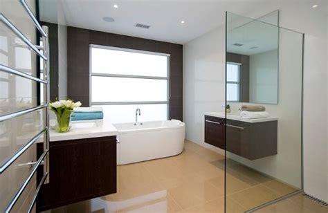 Contemporary Bathroom Design Ideas  Get Inspired By