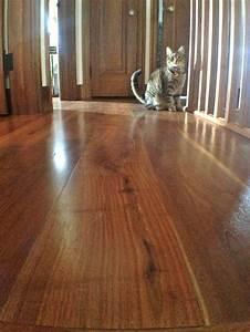 finished on site vs pre finished hardwood flooring With unfinished vs prefinished hardwood floor