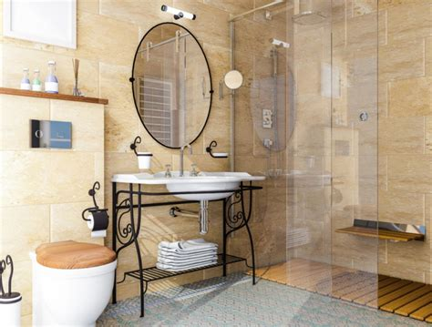 modern shabby chic bathroom 20 shabby chic bathroom designs decorating ideas design trends premium psd vector downloads