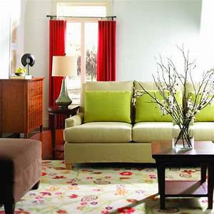 ideas interior decorating color palettes gray color With interior decorating colour scheme ideas