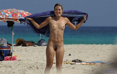 Jhenin1 In Gallery Tennis Women Nude Fake1 Picture 5