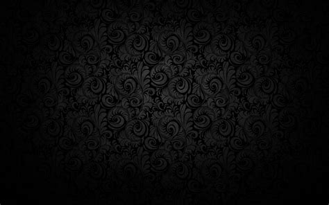 iphone 5s motif 1 a collection of backgrounds paterns just take a look