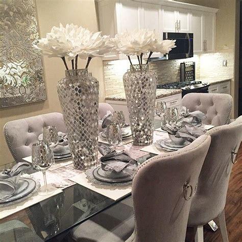 fall formal dining table centerpiece home decor pinterest z gallerie zgallerie zgalleriemoment instagram photo