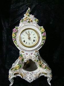 Kpm Porzellan Antik : pelzdecken discount kpm berlin porzellan sammler uhr ~ Michelbontemps.com Haus und Dekorationen