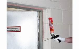 Mousse Polyuréthane Expansive Étanche À L Eau : 611 alfa mousse expansive pu b1 m1 coupe feu s curit en incendie ~ Nature-et-papiers.com Idées de Décoration