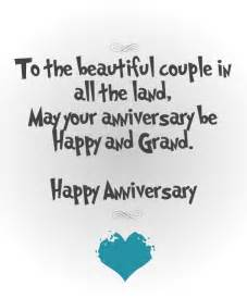 beautiful marriage wishes wedding anniversary quotes quotesgram