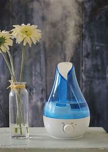 How And Why To Use An Ultrasonic Oil Diffuser  2018 Update