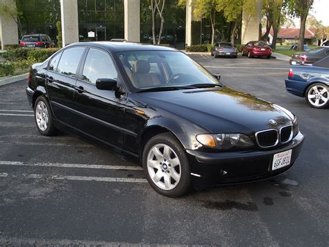2005 Bmw 325i  News, Reviews, Msrp, Ratings With Amazing