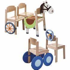 Podest Pferd Selber Bauen : die 219 besten bilder von kita raumgestaltung in 2019 daycare ideas daycare room design und ~ Yasmunasinghe.com Haus und Dekorationen